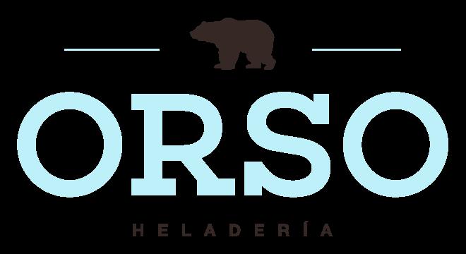 Orso Heladería